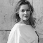 Elizabetha-ren Profileko Argazkia
